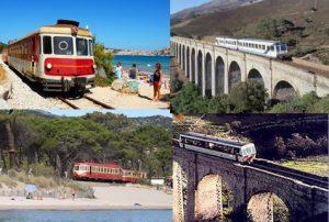 treno-corsica