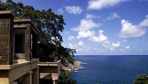 resort-phuket1