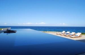 la casa ai caraibi, posto ideale anche per lavorare
