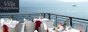 Le migliori piste ciclabili del Lago di Garda
