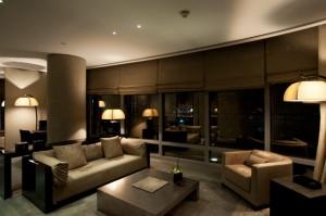 suite ambassador-armani hotel-dubai