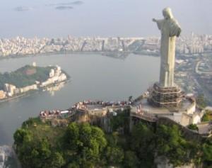 brasil_rio_de_janeiro_corcovado_cristo_redentor_vista