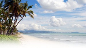 isola di lost - Oahu