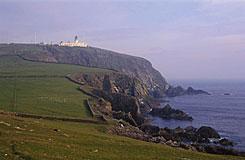 isole della Scozia