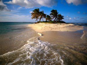 le più belle spiagge del mondo: Anguilla caraibi