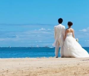 viaggi di nozze solidali
