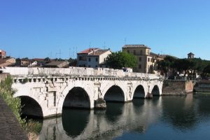 Visitare Rimini d'inverno