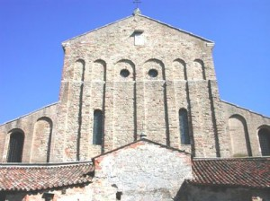Tour burano mazzorbo e Torcello