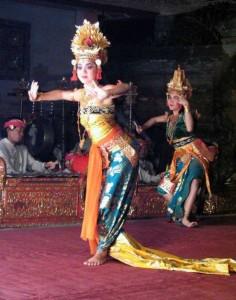 Bali: Viaggio di nozze, Vacanze in relax in Indonesia