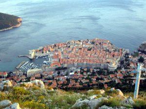 vacanze a dubrovnik croazia