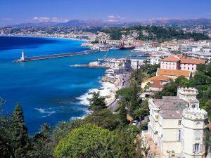 vacanze_invernali_in_costa_azzurra