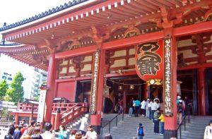 viaggio a tokyo_giappone
