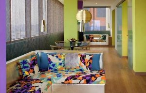 hotel missoni in kuwait