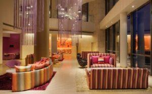hotel missoni in kuwait