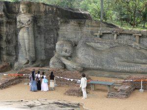 Viaggio_nello_Sri_Lanka
