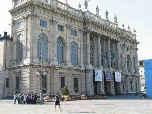 Festeggiare i 150 anni dell'Unità d'Italia