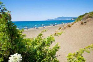 spiaggia_capalbio
