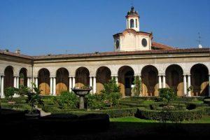 Mantova-gonzaga
