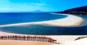 costa_de_la_luz_spagna_andalucia