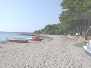 puglia_spiagge