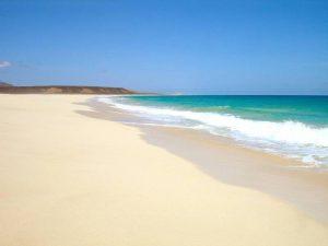 vacanze fuerteventura canarie