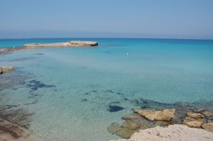 gallipoli_salento