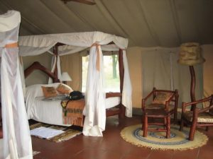 glamping-campeggio-lusso