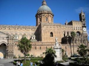 palermo-sicilia