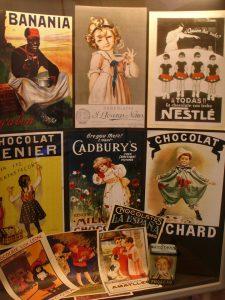 museo cioccolato barcellona