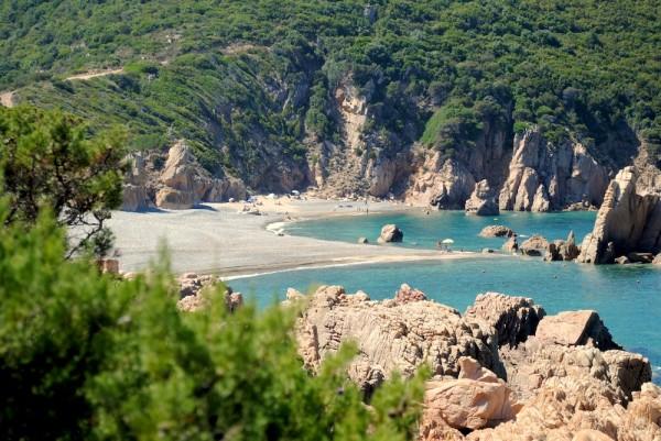 Gallura le vacanze low cost in sardegna for Low cost sardegna