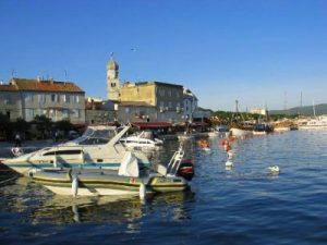 isola-krk-croazia