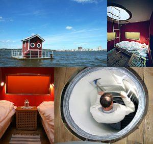 utter-inn-hotel sottomarino