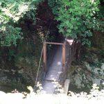 visita al laghetto di San Benedetto
