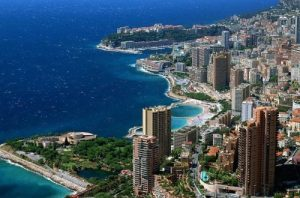 Monte Carlo Jazz Festival 2011