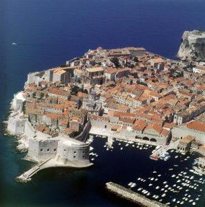 città croazia zagabria