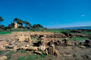 mozia sicilia