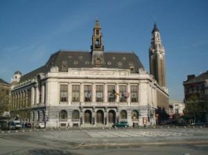 vallonia belgio