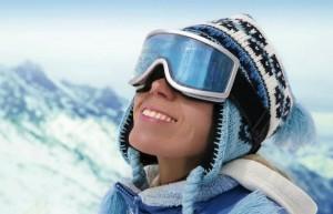 vacanze sulla neve expedia