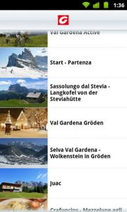 val gardena app per iphone