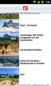 val gardena app per iphone