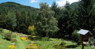 Vacanze in Garfagnana