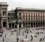 Alberghi a Milano per tutte le esigenze