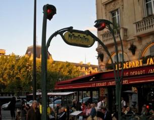 Cosa vedere nel quartiere latino di Parigi