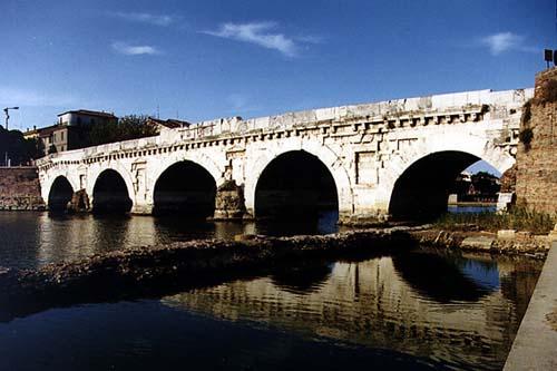 Grandi mostre a venezia e rimini for Mostre emilia romagna