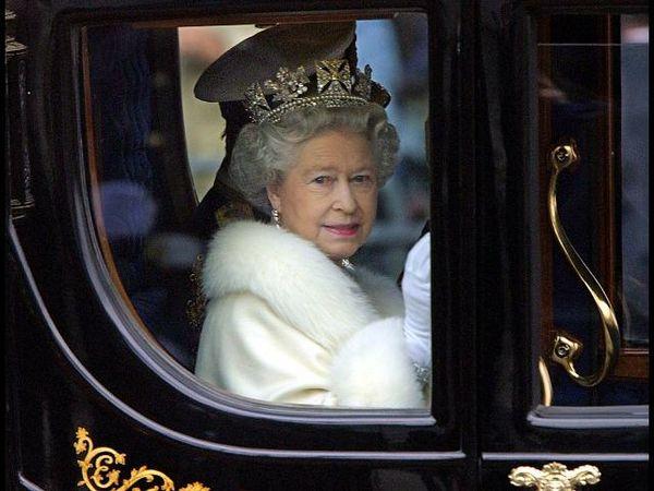 giubileo regina