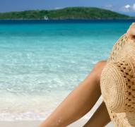 Il nuovo volto del turismo è single