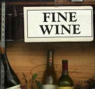 Una vacanza alla scoperta del vino