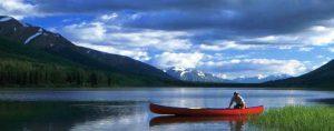 alaska pesca