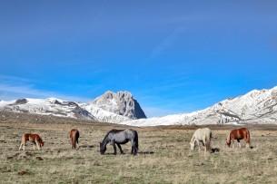 Cicloturismo in Abruzzo
