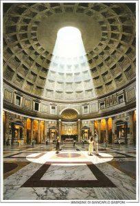 zone più in voga di Roma